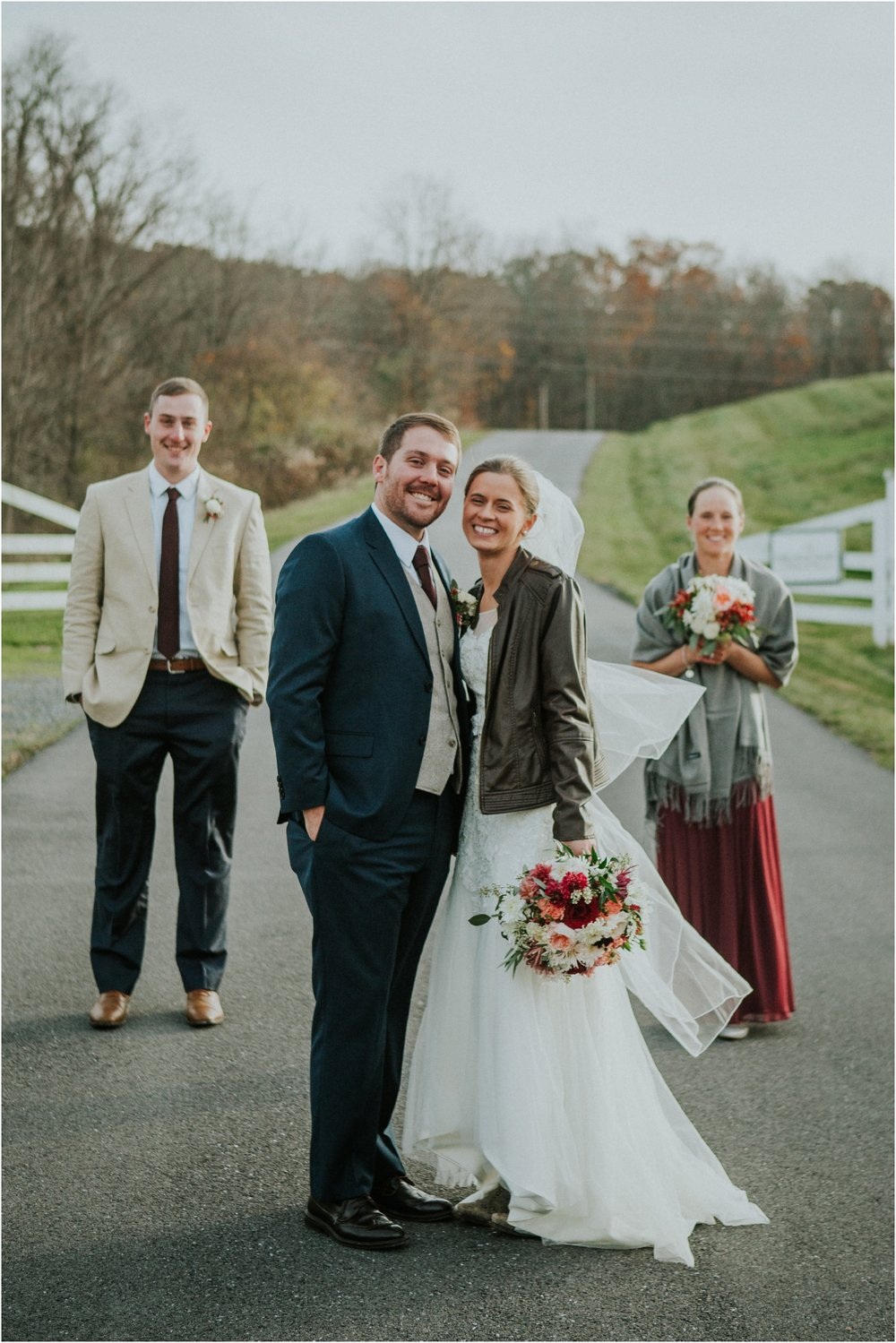 warm-springs-old-dairy-virginia-rustic-wedding-northeast-tennessee-elopement-adventuruous-photographer-katy-sergent_0067.jpg