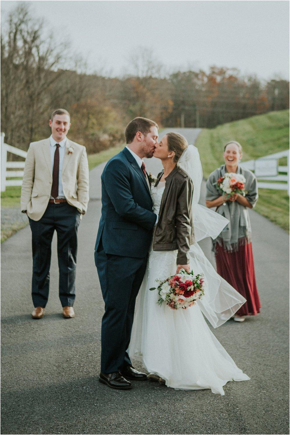 warm-springs-old-dairy-virginia-rustic-wedding-northeast-tennessee-elopement-adventuruous-photographer-katy-sergent_0068.jpg