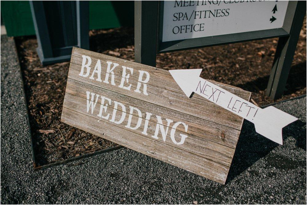 warm-springs-old-dairy-virginia-rustic-wedding-northeast-tennessee-elopement-adventuruous-photographer-katy-sergent_0069.jpg