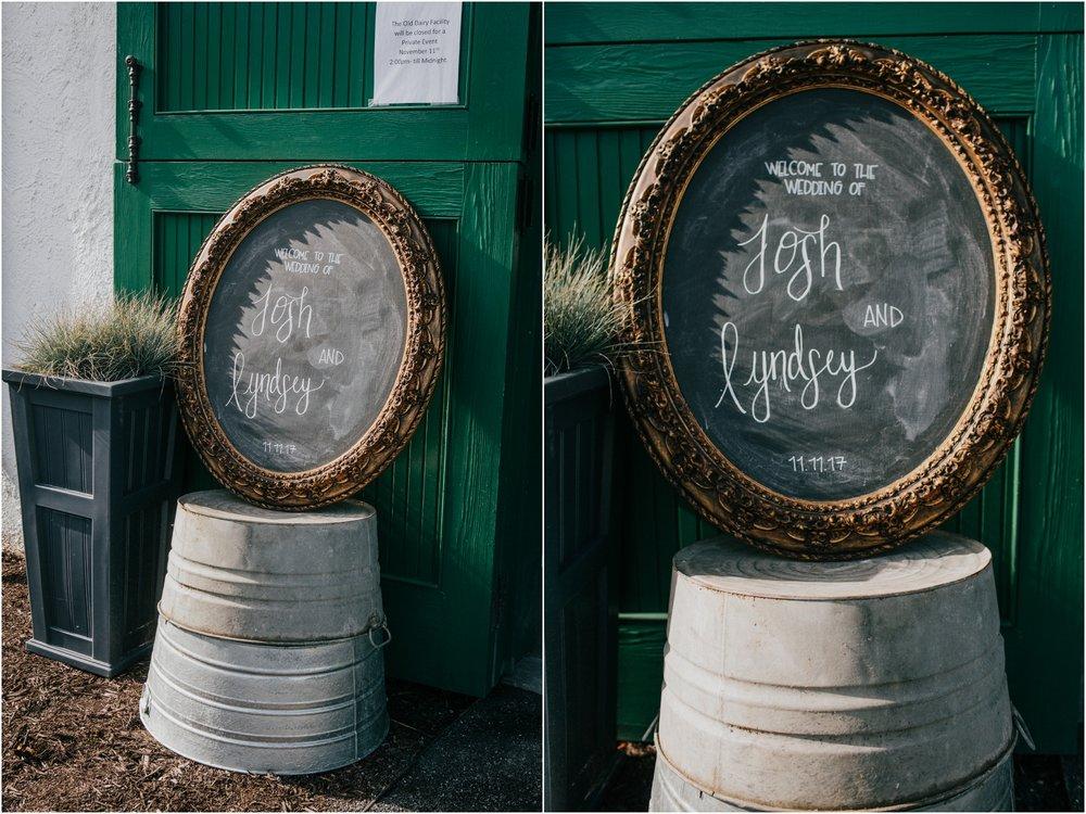 warm-springs-old-dairy-virginia-rustic-wedding-northeast-tennessee-elopement-adventuruous-photographer-katy-sergent_0070.jpg