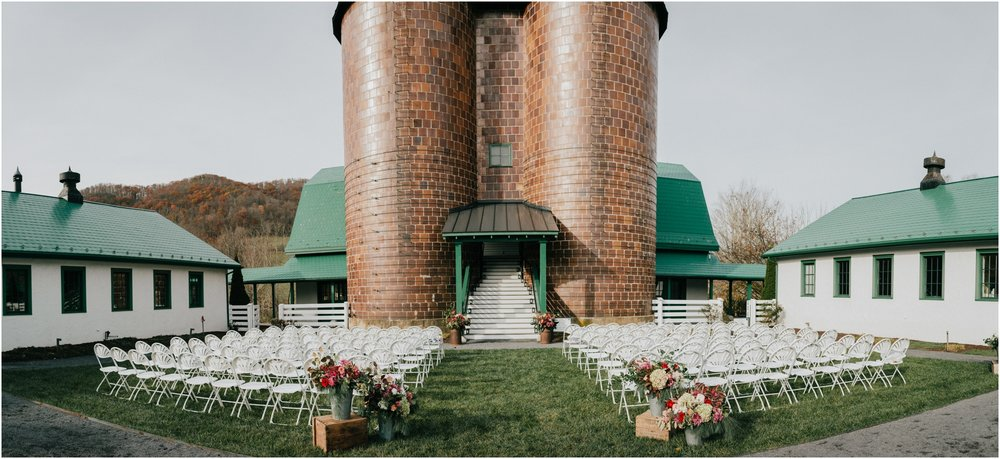 warm-springs-old-dairy-virginia-rustic-wedding-northeast-tennessee-elopement-adventuruous-photographer-katy-sergent_0071.jpg