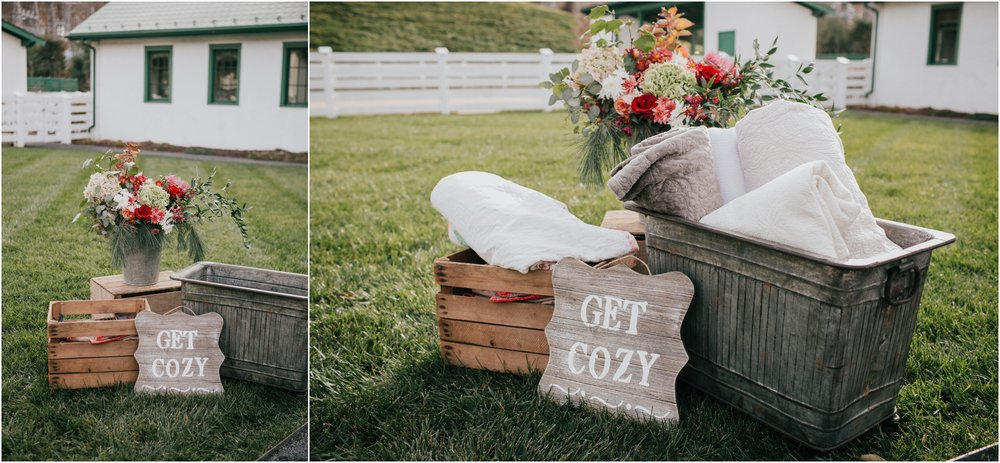 warm-springs-old-dairy-virginia-rustic-wedding-northeast-tennessee-elopement-adventuruous-photographer-katy-sergent_0073.jpg