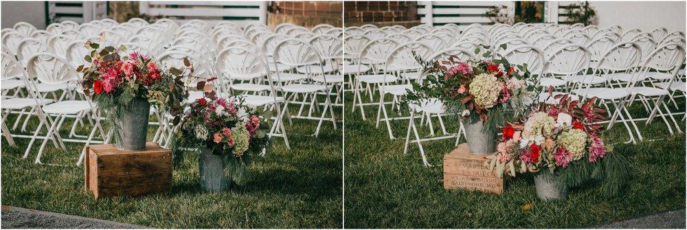 warm-springs-old-dairy-virginia-rustic-wedding-northeast-tennessee-elopement-adventuruous-photographer-katy-sergent_0074.jpg