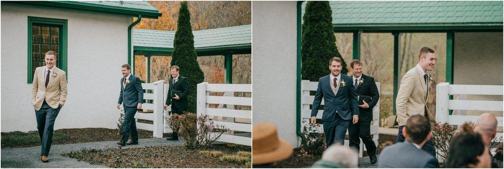 warm-springs-old-dairy-virginia-rustic-wedding-northeast-tennessee-elopement-adventuruous-photographer-katy-sergent_0077.jpg