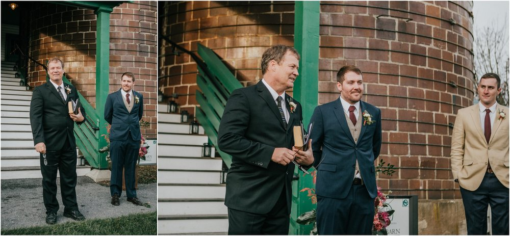 warm-springs-old-dairy-virginia-rustic-wedding-northeast-tennessee-elopement-adventuruous-photographer-katy-sergent_0078.jpg