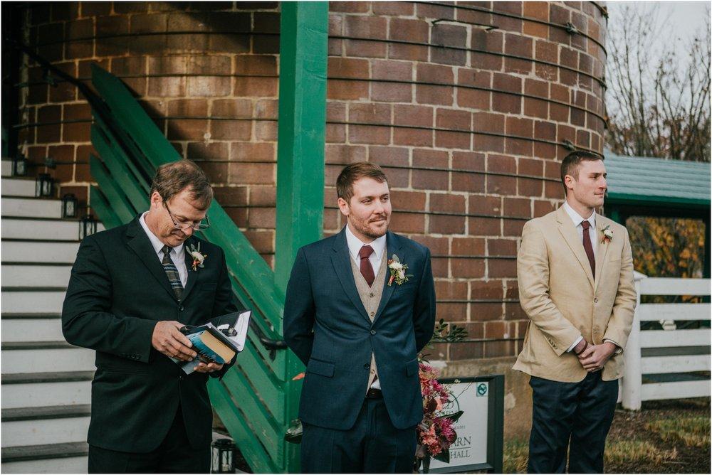 warm-springs-old-dairy-virginia-rustic-wedding-northeast-tennessee-elopement-adventuruous-photographer-katy-sergent_0082.jpg