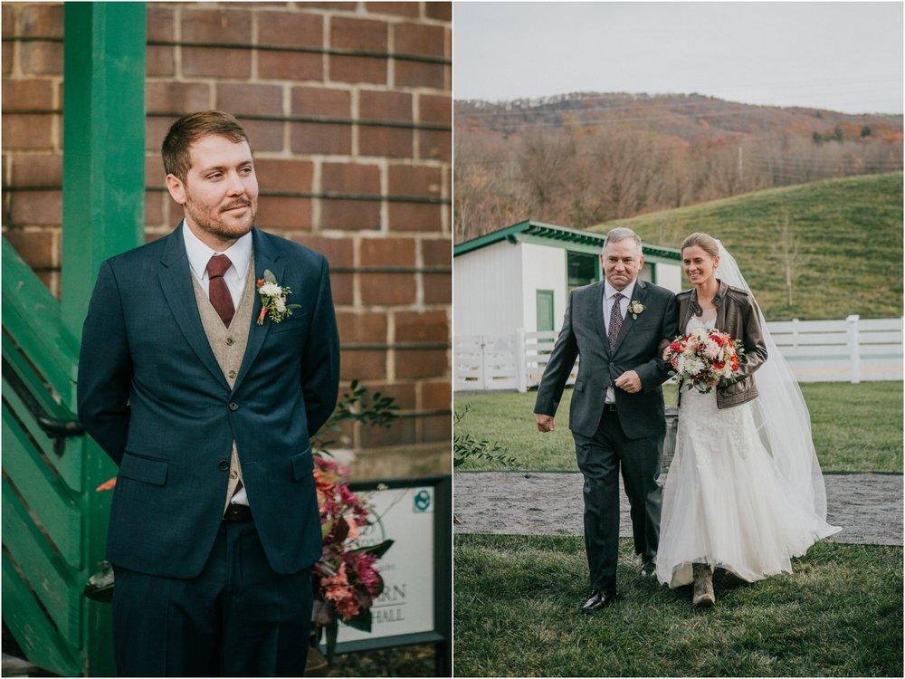 warm-springs-old-dairy-virginia-rustic-wedding-northeast-tennessee-elopement-adventuruous-photographer-katy-sergent_0083.jpg