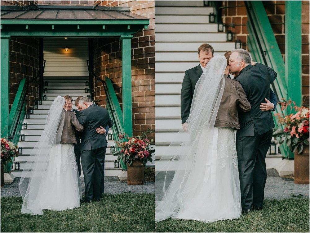 warm-springs-old-dairy-virginia-rustic-wedding-northeast-tennessee-elopement-adventuruous-photographer-katy-sergent_0084.jpg