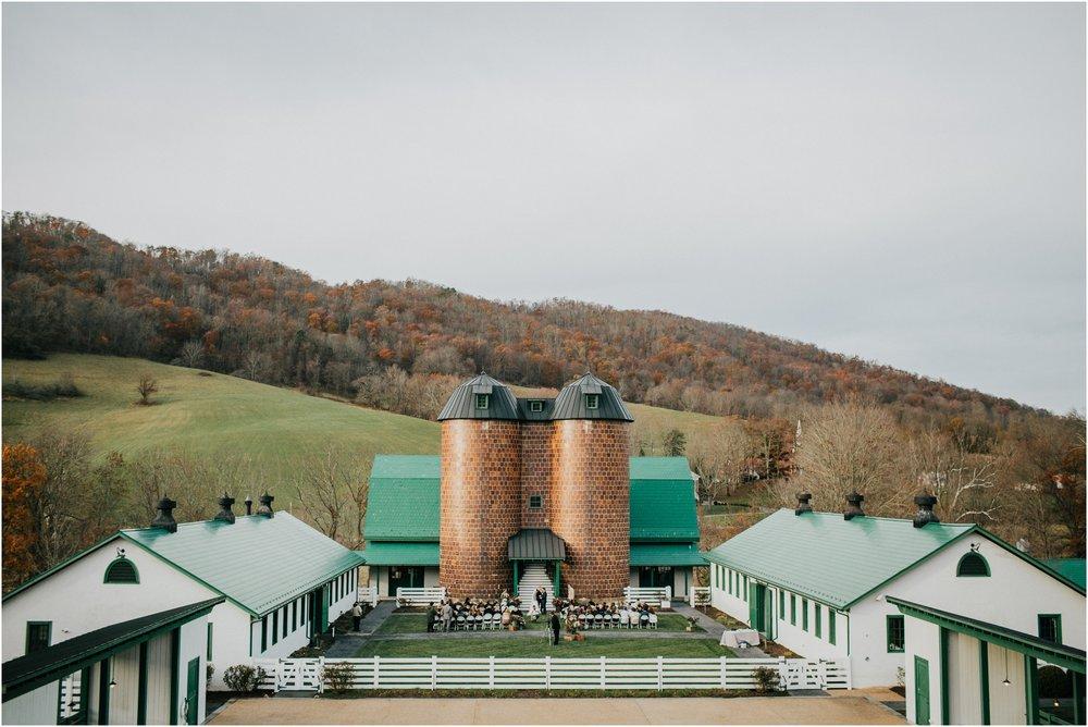 warm-springs-old-dairy-virginia-rustic-wedding-northeast-tennessee-elopement-adventuruous-photographer-katy-sergent_0085.jpg