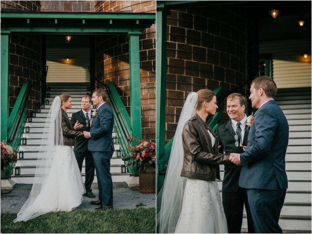 warm-springs-old-dairy-virginia-rustic-wedding-northeast-tennessee-elopement-adventuruous-photographer-katy-sergent_0087.jpg
