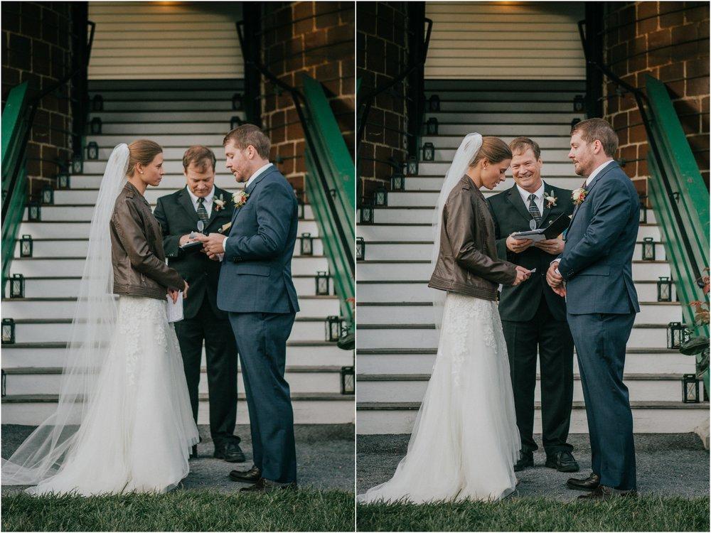 warm-springs-old-dairy-virginia-rustic-wedding-northeast-tennessee-elopement-adventuruous-photographer-katy-sergent_0089.jpg