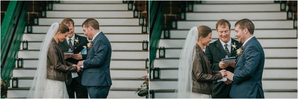 warm-springs-old-dairy-virginia-rustic-wedding-northeast-tennessee-elopement-adventuruous-photographer-katy-sergent_0091.jpg