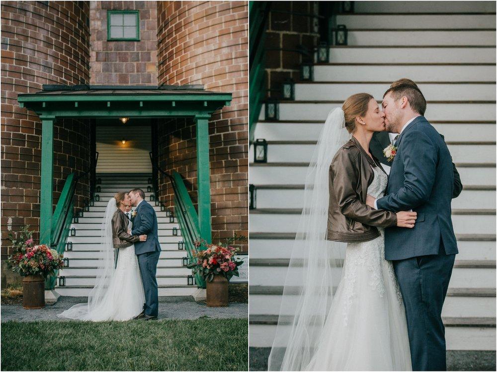 warm-springs-old-dairy-virginia-rustic-wedding-northeast-tennessee-elopement-adventuruous-photographer-katy-sergent_0092.jpg