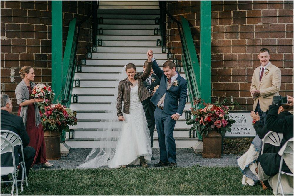 warm-springs-old-dairy-virginia-rustic-wedding-northeast-tennessee-elopement-adventuruous-photographer-katy-sergent_0093.jpg