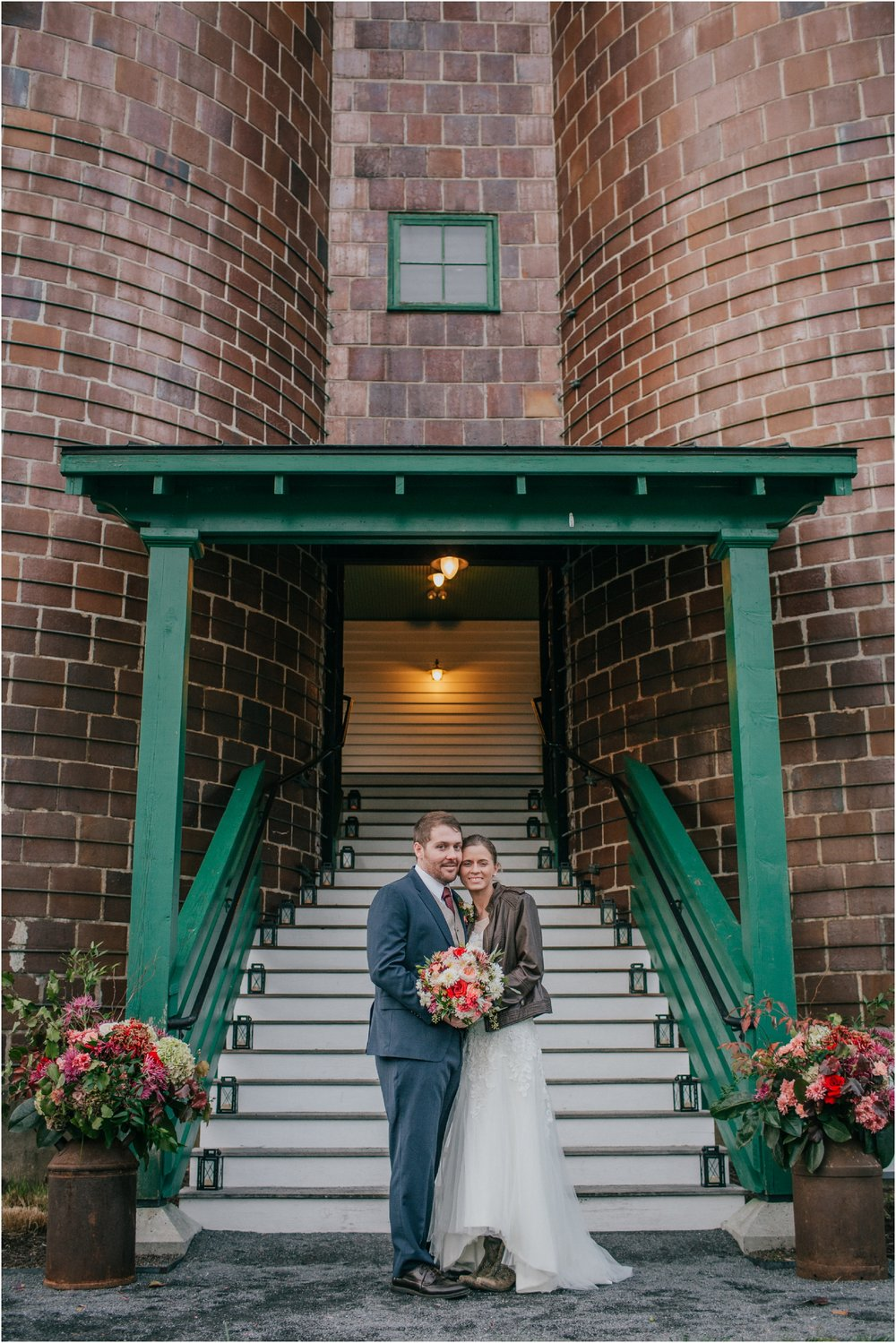 warm-springs-old-dairy-virginia-rustic-wedding-northeast-tennessee-elopement-adventuruous-photographer-katy-sergent_0096.jpg