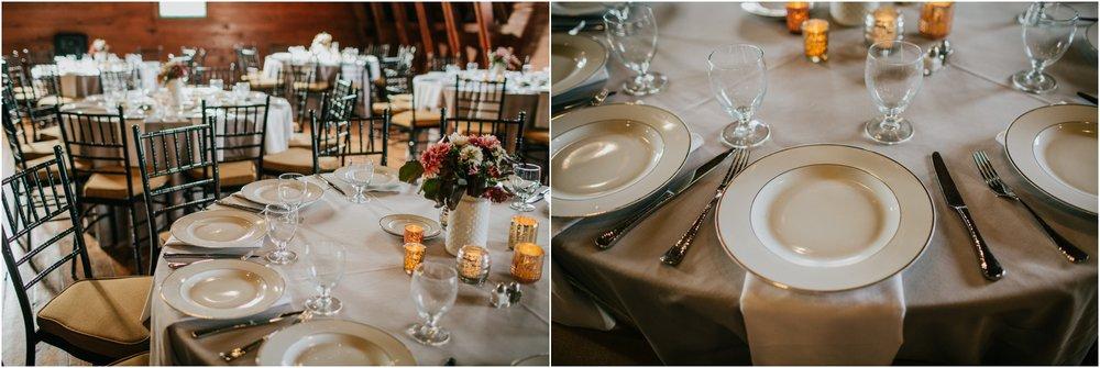 warm-springs-old-dairy-virginia-rustic-wedding-northeast-tennessee-elopement-adventuruous-photographer-katy-sergent_0099.jpg