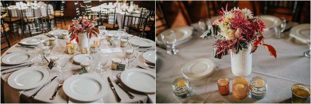 warm-springs-old-dairy-virginia-rustic-wedding-northeast-tennessee-elopement-adventuruous-photographer-katy-sergent_0100.jpg