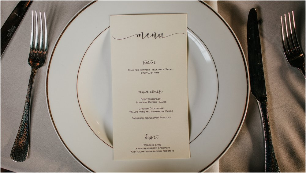 warm-springs-old-dairy-virginia-rustic-wedding-northeast-tennessee-elopement-adventuruous-photographer-katy-sergent_0101.jpg
