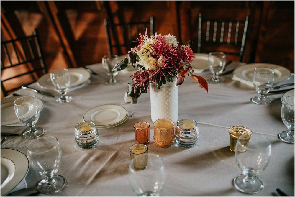 warm-springs-old-dairy-virginia-rustic-wedding-northeast-tennessee-elopement-adventuruous-photographer-katy-sergent_0103.jpg