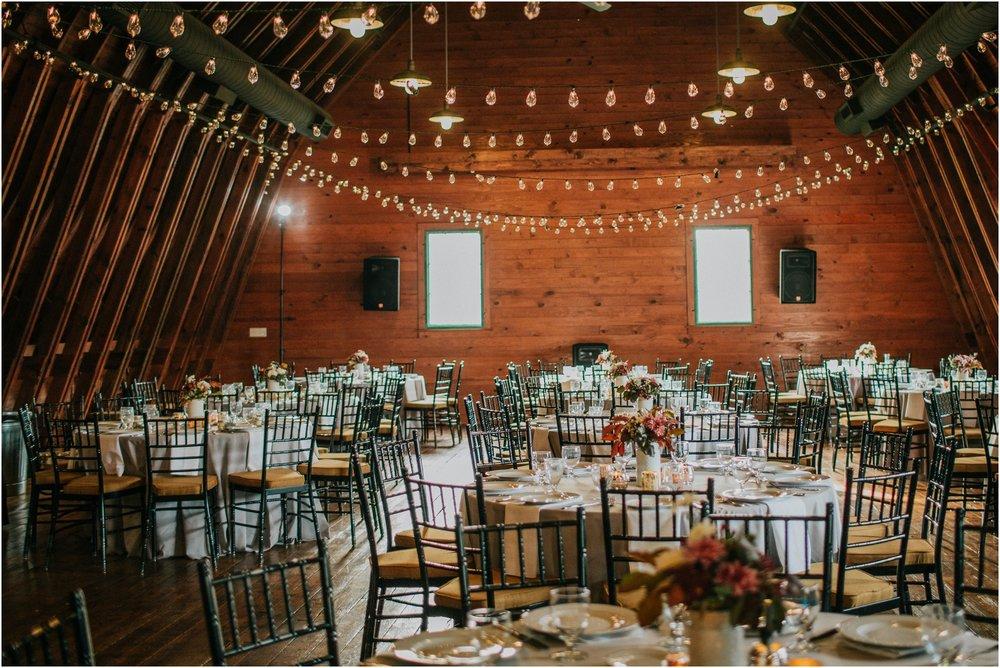 warm-springs-old-dairy-virginia-rustic-wedding-northeast-tennessee-elopement-adventuruous-photographer-katy-sergent_0105.jpg