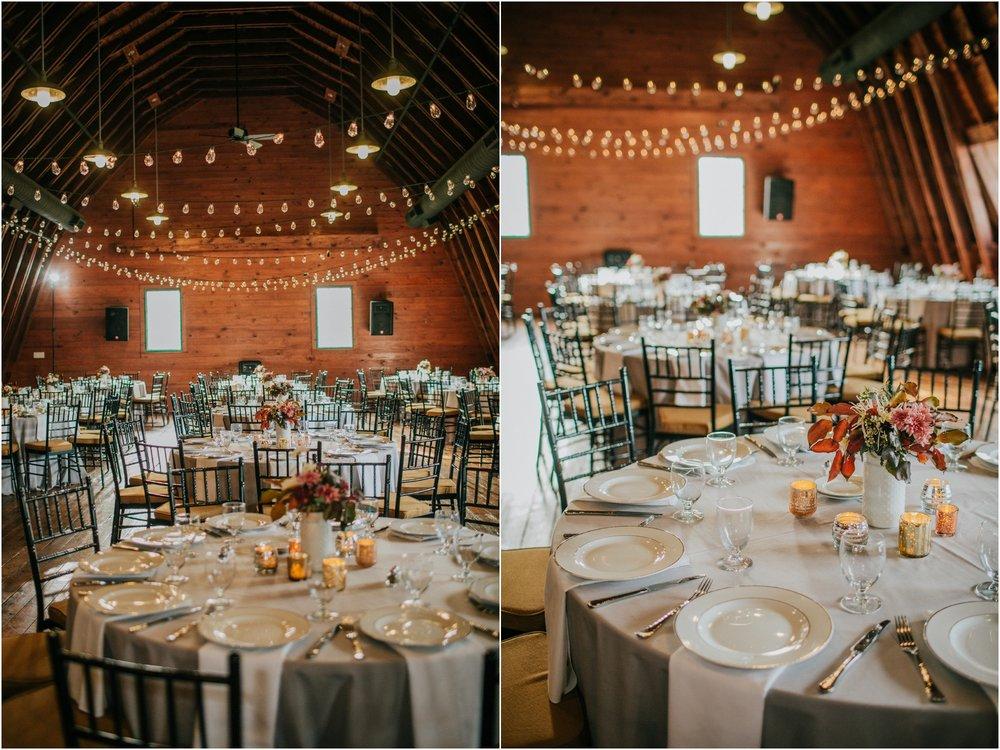 warm-springs-old-dairy-virginia-rustic-wedding-northeast-tennessee-elopement-adventuruous-photographer-katy-sergent_0106.jpg