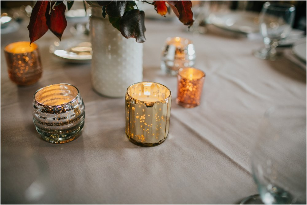 warm-springs-old-dairy-virginia-rustic-wedding-northeast-tennessee-elopement-adventuruous-photographer-katy-sergent_0108.jpg