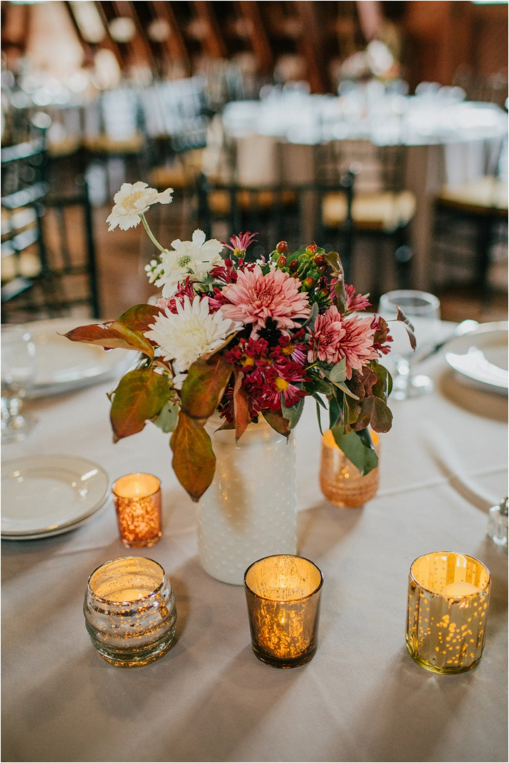 warm-springs-old-dairy-virginia-rustic-wedding-northeast-tennessee-elopement-adventuruous-photographer-katy-sergent_0107.jpg