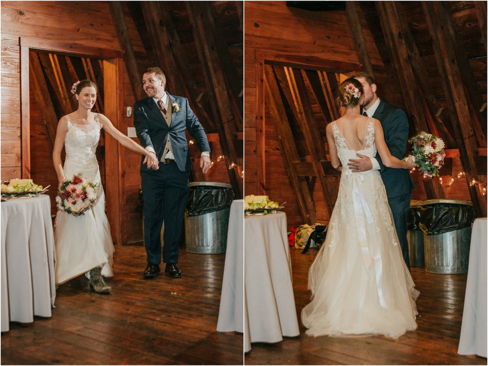 warm-springs-old-dairy-virginia-rustic-wedding-northeast-tennessee-elopement-adventuruous-photographer-katy-sergent_0110.jpg