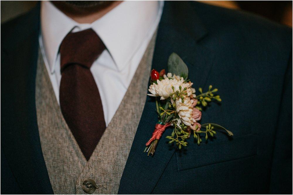 warm-springs-old-dairy-virginia-rustic-wedding-northeast-tennessee-elopement-adventuruous-photographer-katy-sergent_0119.jpg