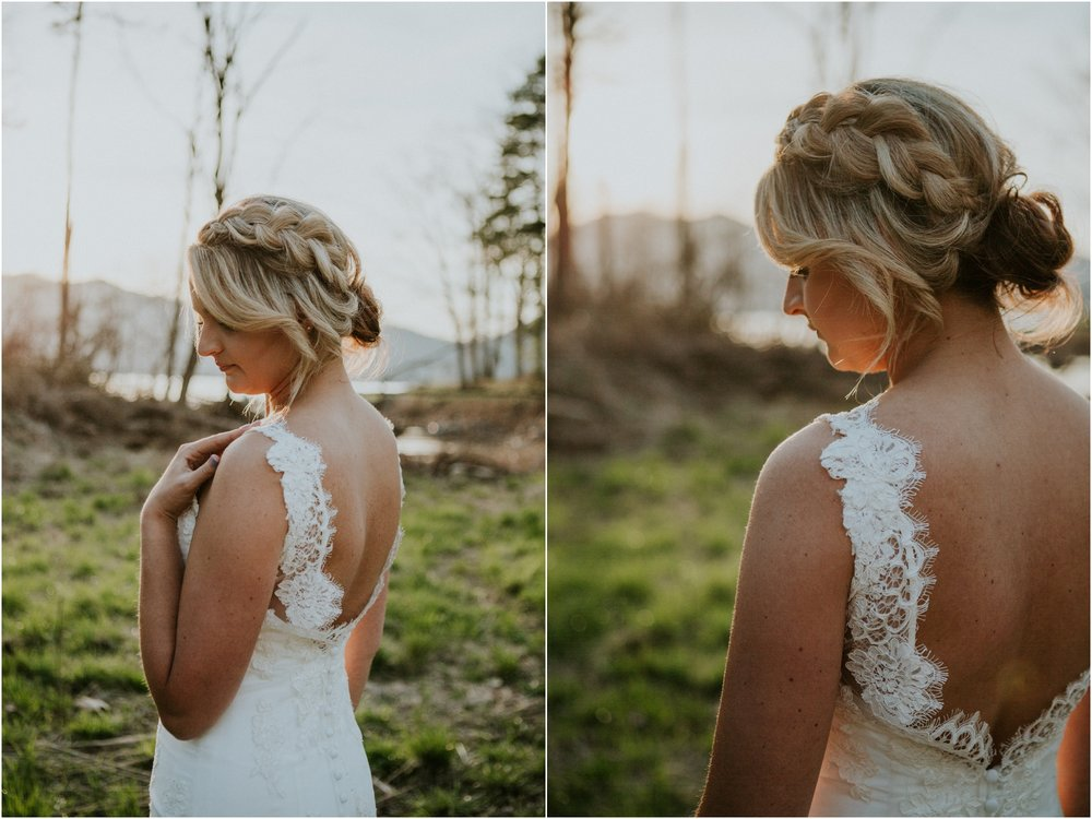 watauga-lake--bohemian-bridal-styled-session-northeast-tennessee-wedding-elopement-photography_0008.jpg