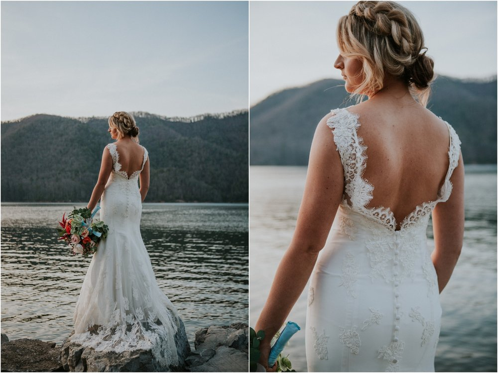 watauga-lake--bohemian-bridal-styled-session-northeast-tennessee-wedding-elopement-photography_0013.jpg