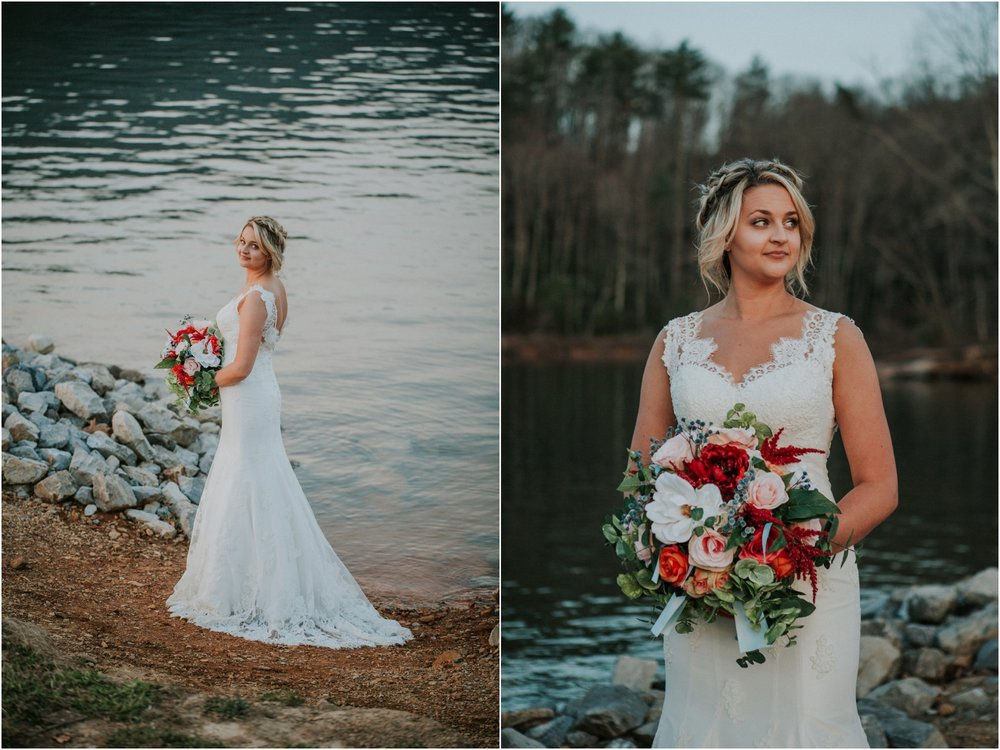 watauga-lake--bohemian-bridal-styled-session-northeast-tennessee-wedding-elopement-photography_0018.jpg