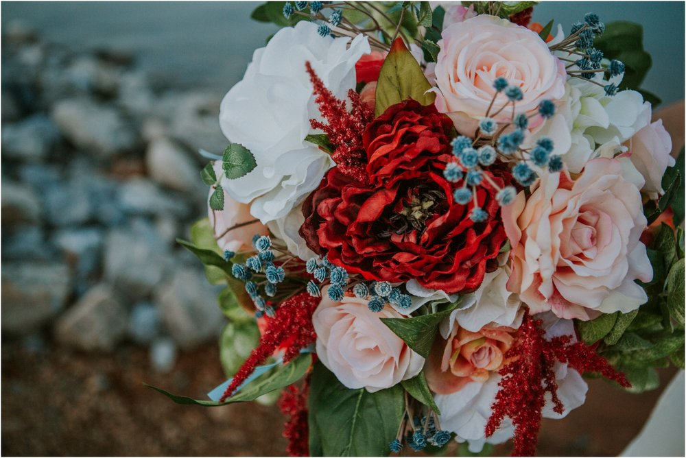 watauga-lake--bohemian-bridal-styled-session-northeast-tennessee-wedding-elopement-photography_0021.jpg