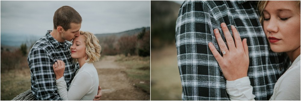 grayson-highlands-engagement-session-foggy-mountain-rustic-appalachian-virginia-katy-sergent-photography_0007.jpg