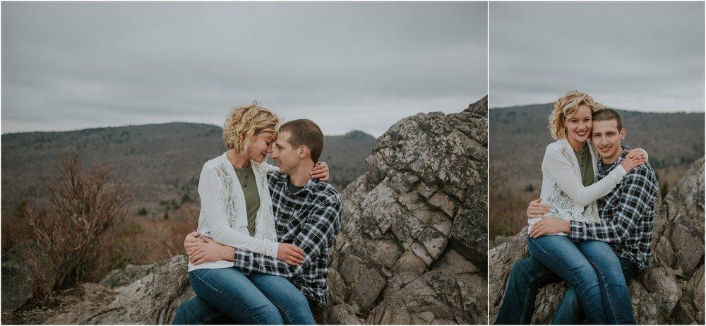 grayson-highlands-engagement-session-foggy-mountain-rustic-appalachian-virginia-katy-sergent-photography_0023.jpg