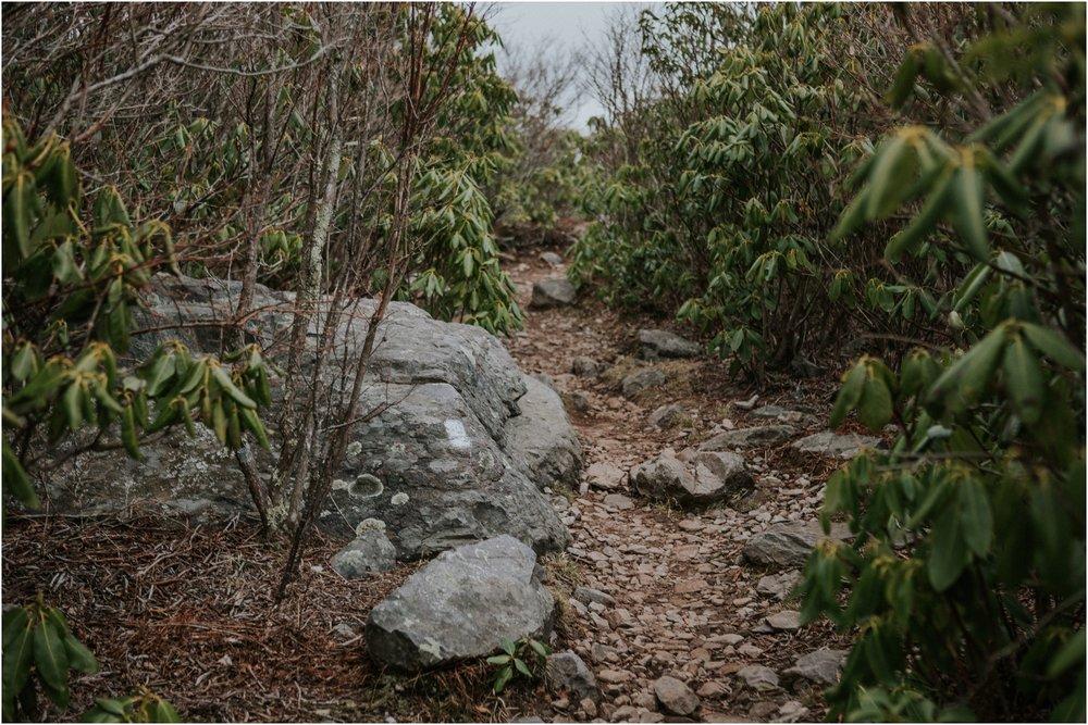 grayson-highlands-engagement-session-foggy-mountain-rustic-appalachian-virginia-katy-sergent-photography_0022.jpg