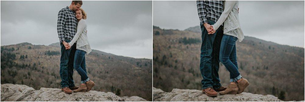 grayson-highlands-engagement-session-foggy-mountain-rustic-appalachian-virginia-katy-sergent-photography_0033.jpg