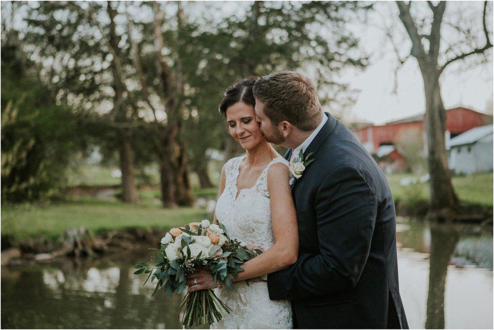 millstone-limestone-tn-tennessee-rustic-outdoors-pastel-lodge-cabin-venue-wedding-katy-sergent-photographer_0175.jpg