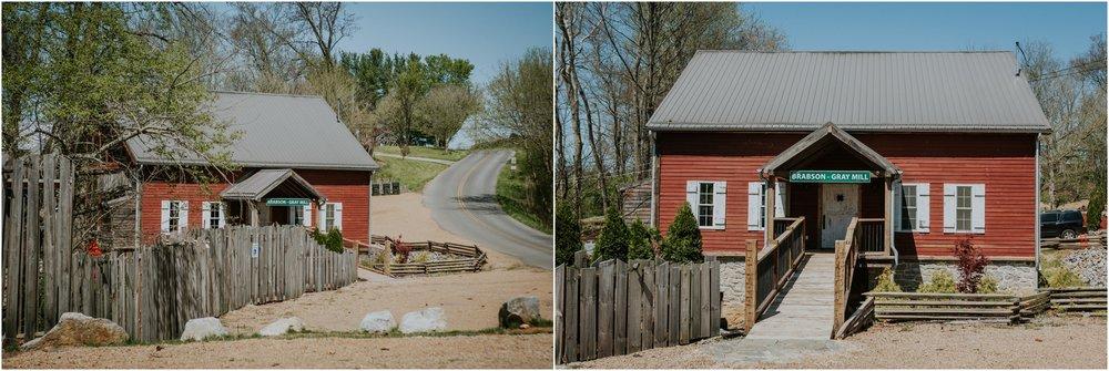 millstone-limestone-tn-tennessee-rustic-outdoors-pastel-lodge-cabin-venue-wedding-katy-sergent-photographer_0002.jpg