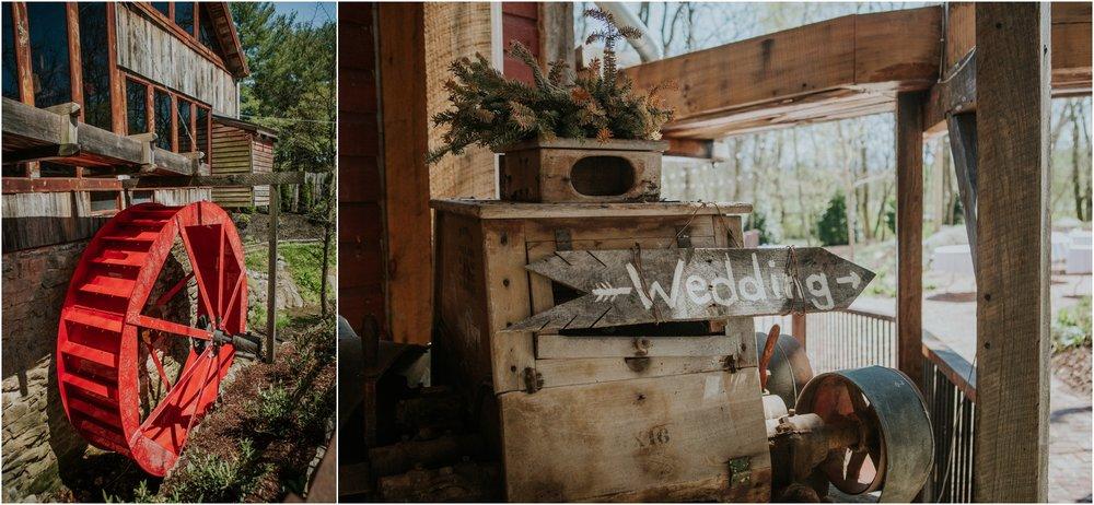 millstone-limestone-tn-tennessee-rustic-outdoors-pastel-lodge-cabin-venue-wedding-katy-sergent-photographer_0003.jpg