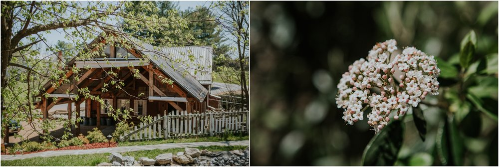 millstone-limestone-tn-tennessee-rustic-outdoors-pastel-lodge-cabin-venue-wedding-katy-sergent-photographer_0004.jpg