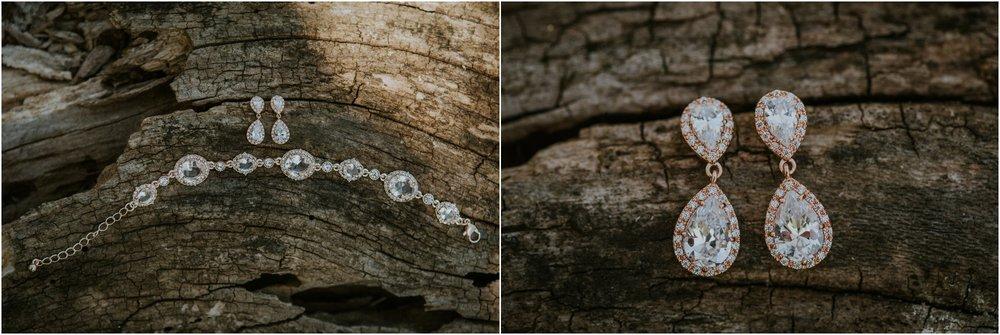 millstone-limestone-tn-tennessee-rustic-outdoors-pastel-lodge-cabin-venue-wedding-katy-sergent-photographer_0007.jpg