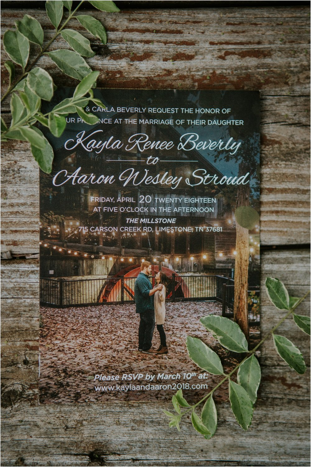 millstone-limestone-tn-tennessee-rustic-outdoors-pastel-lodge-cabin-venue-wedding-katy-sergent-photographer_0006.jpg