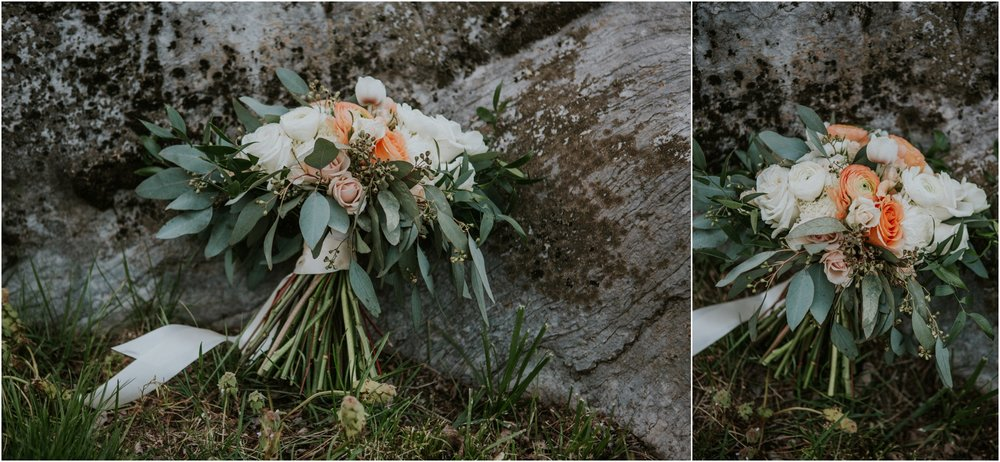millstone-limestone-tn-tennessee-rustic-outdoors-pastel-lodge-cabin-venue-wedding-katy-sergent-photographer_0018.jpg