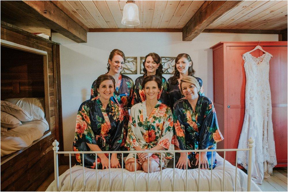 millstone-limestone-tn-tennessee-rustic-outdoors-pastel-lodge-cabin-venue-wedding-katy-sergent-photographer_0024.jpg