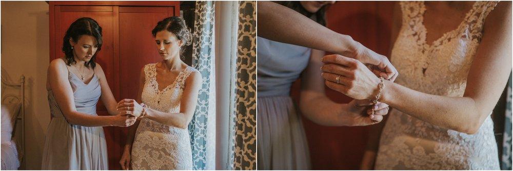 millstone-limestone-tn-tennessee-rustic-outdoors-pastel-lodge-cabin-venue-wedding-katy-sergent-photographer_0028.jpg