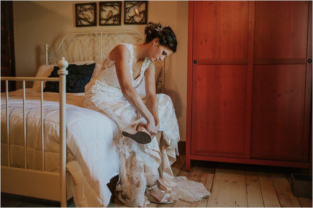 millstone-limestone-tn-tennessee-rustic-outdoors-pastel-lodge-cabin-venue-wedding-katy-sergent-photographer_0032.jpg