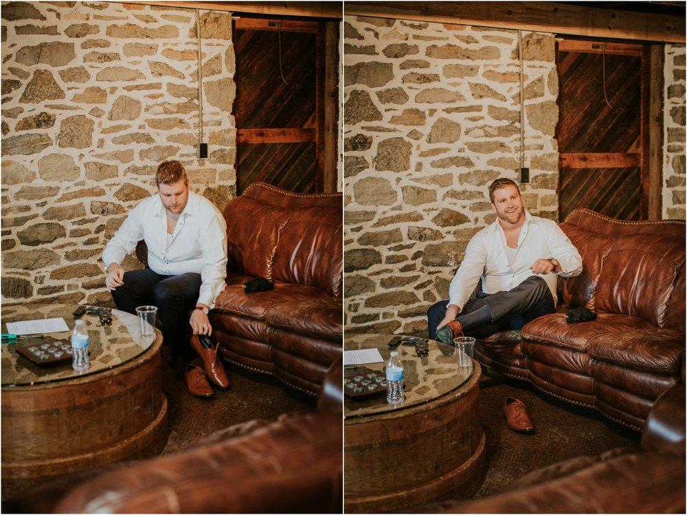 millstone-limestone-tn-tennessee-rustic-outdoors-pastel-lodge-cabin-venue-wedding-katy-sergent-photographer_0033.jpg