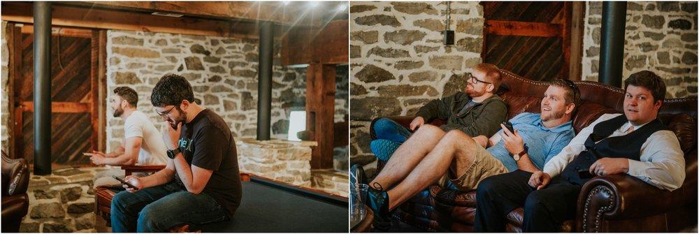 millstone-limestone-tn-tennessee-rustic-outdoors-pastel-lodge-cabin-venue-wedding-katy-sergent-photographer_0037.jpg