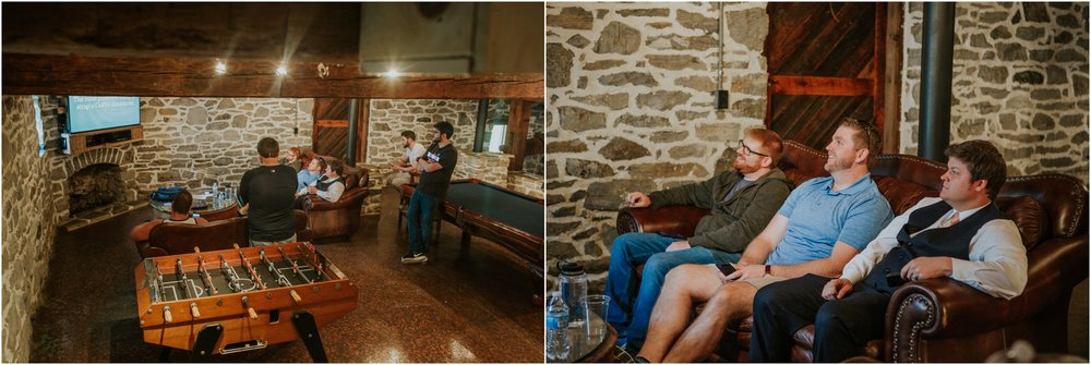 millstone-limestone-tn-tennessee-rustic-outdoors-pastel-lodge-cabin-venue-wedding-katy-sergent-photographer_0038.jpg